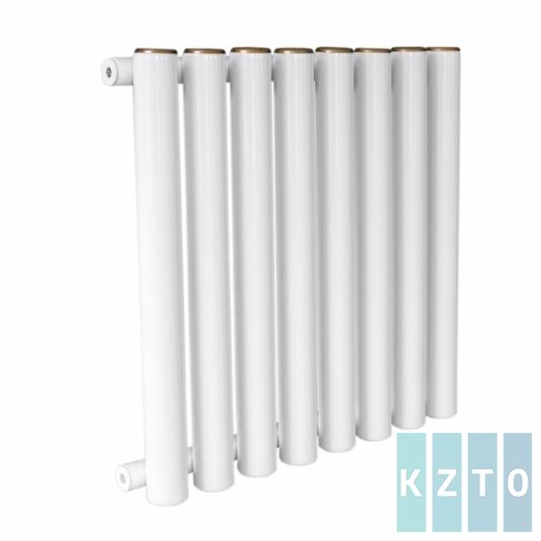 Стальные дизайн радиаторы отопления KZTO