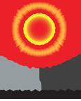 """Отопительное оборудование от компании ООО """"АкваТерм Технологии"""""""