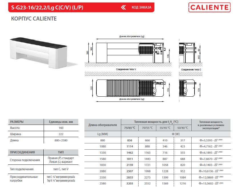 Caliente4