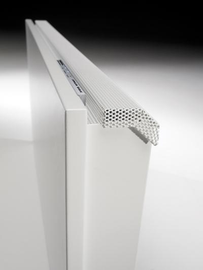 LineaPlus_DBE_white_detail