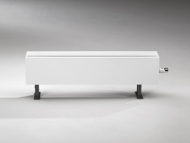 LineaPlus_Freestanding_White1