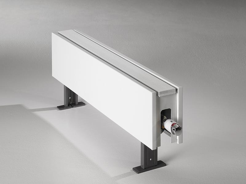 LineaPlus_Freestanding_White2