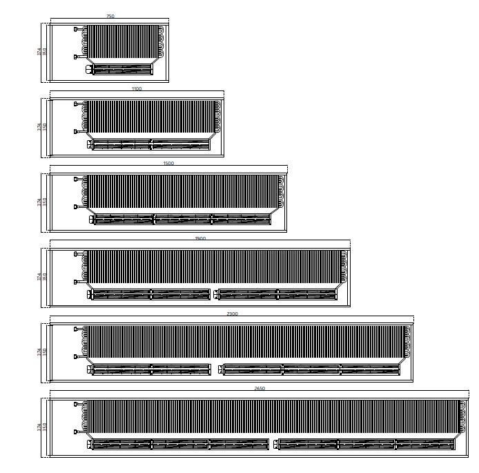 Размеры-СVK2-глубина-14-cм