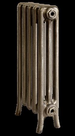 chugunnyij_retro_radiator_s_pokraskoj_derby_ch_500_110-1464