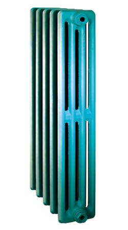 chugunnyij_retro_radiator_s_pokraskoj_derby_ch_500_160-1460