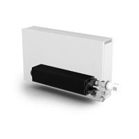 radiator-low-h2o